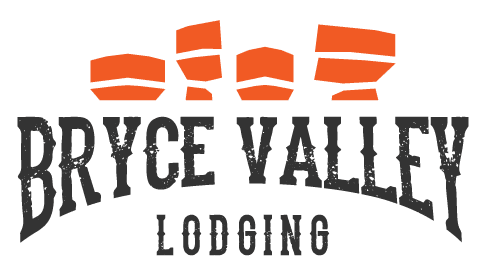 Bryce Valley Lodging